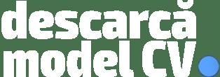 descarca-cv_startup-career