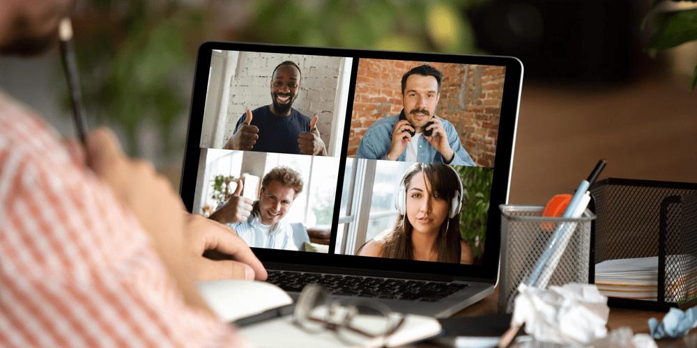 startup_career_blog_colaborare