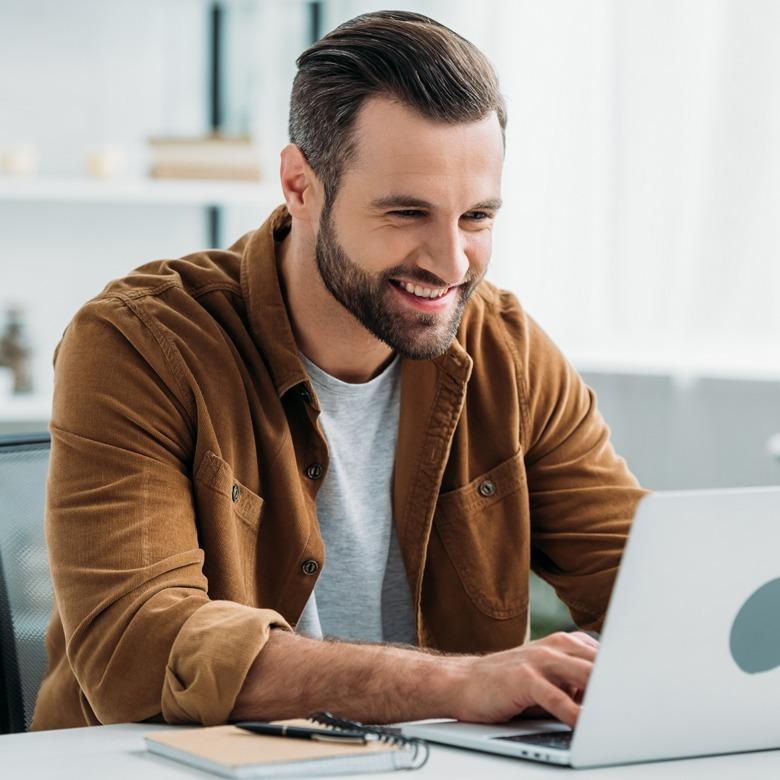 startup_career_inscrieri_cursuri