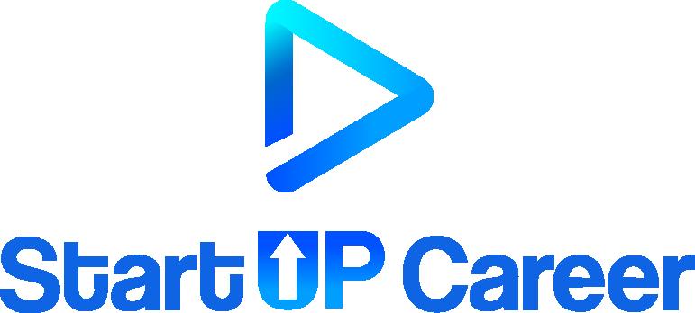Logo_StartUpCareer