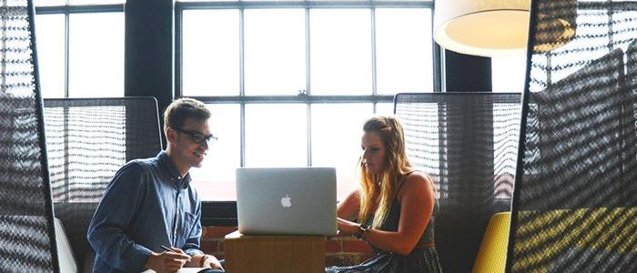 cursuri_startup_career_business