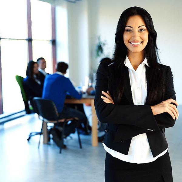 cursuri_startup_career_english