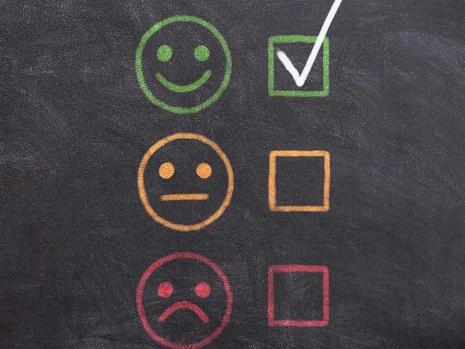 blog feedback interviu