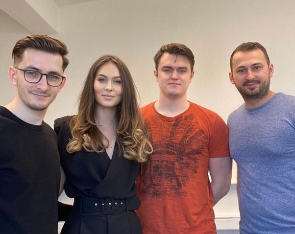 startup_career_blog_deseuri_vs_resurse_team_