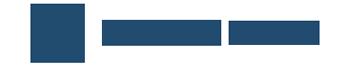 logo_mobil_startup_career